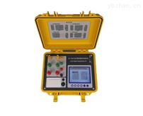 10V變壓器容量特性測試儀優質廠家