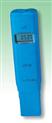 HI98308筆式電導率儀