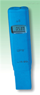 HI98308笔式电导率仪
