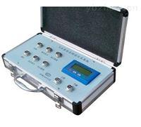 水泵綜合測試儀