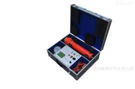 ZGF-60KV直流高压发生器