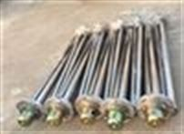 SRY6不銹鋼護套式電加熱器廠家直銷
