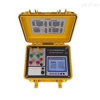 變壓器容量測試儀生產