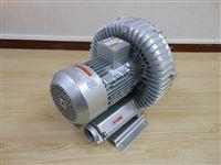 RH-810-2高壓風機清洗設備5.5KW