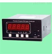 HGAS-N4在线式氮气纯度分析仪