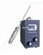 手提式氯气分析仪