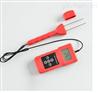 坯布水分測定儀   滌布水份測試儀