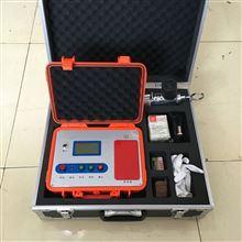 电缆(JY)故障测试仪供应图