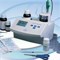 HI84100二氧化硫測定儀