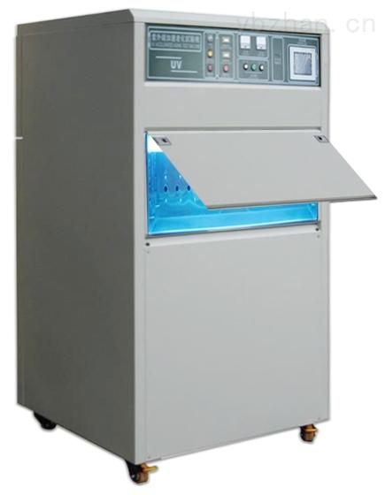 ZT-CTH-225Y-藥品穩定性試驗箱