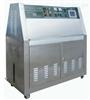 模拟紫外线老化试验箱