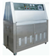 quv紫外线加速耐候试验机