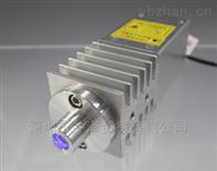 NPI日本株式會社外觀檢查裝置電氣材料