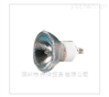 大光电机普通照明家用照明设计电子材料