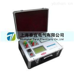 TYBDS变压器电参数测试仪