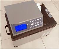 便携式多功能水质采样器
