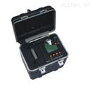 离子喷涂式氡测量仪