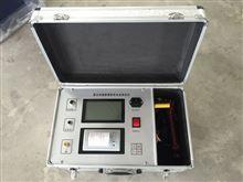智能三相氧化锌避雷器测试仪