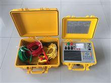 变压器单相容量特性测试仪