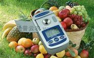 數顯糖度儀
