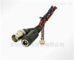 供應Seiwa清和光學測定用顯微鏡工業測量
