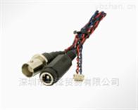 供应Seiwa清和光学测定用显微镜工业测量