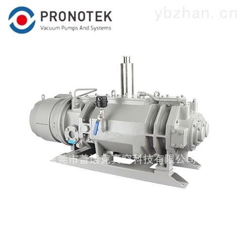螺杆式真空泵供应商