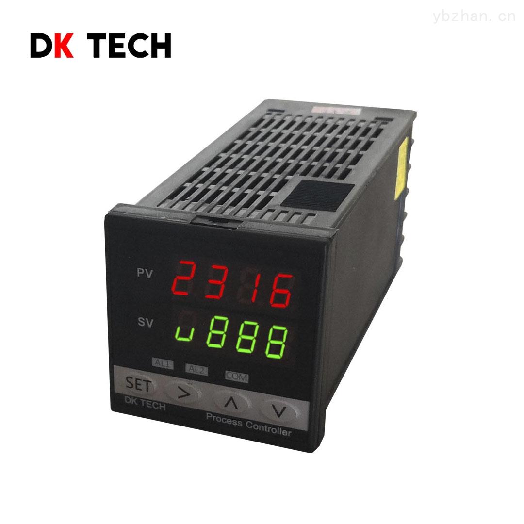 DK2300-调控一体化智能温度控制仪表定点恒温控制