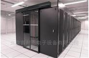 冷通道機柜冷風機柜 數據機房機柜