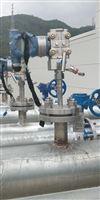 湖北压缩空气测量高精度德尔塔巴流量计厂家