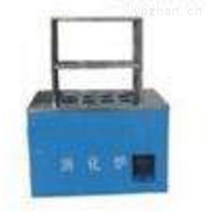 KDN定氮儀消化爐-凱氏定氮儀消化爐