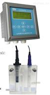 余氯在線監測儀CL-2058