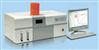 原子荧光光谱仪SK-2003A