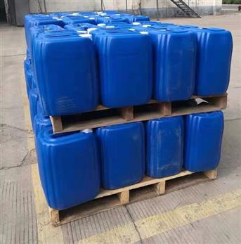 中央空调专用清洗剂使用方法