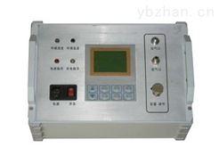 ZSCD-IISF6纯度测试仪