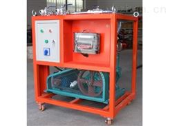 ZSCQ-2000SF6气体抽真空充气装置