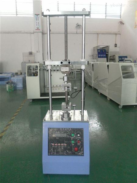 力学类单双柱小型拉力万能材料试验机有售