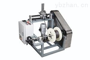 QIPANG工字輪小型收線機自動調節漲力