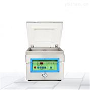 ZH茶叶台式真空包装机