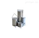 BX-800B 不锈钢水质采样器
