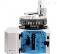 美國TEKMAR Torch總有機碳分析儀