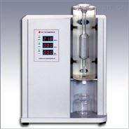 ND-1型勃氏粘度测试仪