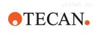 Tecan授权代理