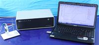 CHI1100C大功率恒電位儀/恒電流儀