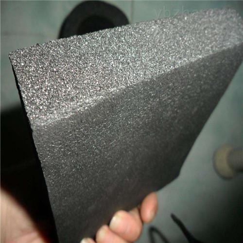 耐高溫橡塑保溫板價格|單價
