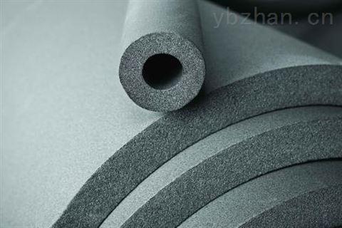 橡塑保温板品牌供应商
