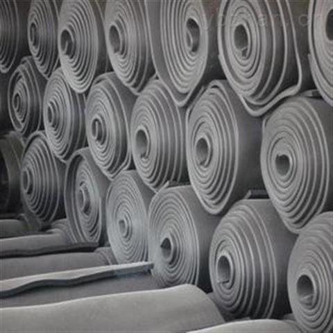 橡塑保温板含税含运费价格