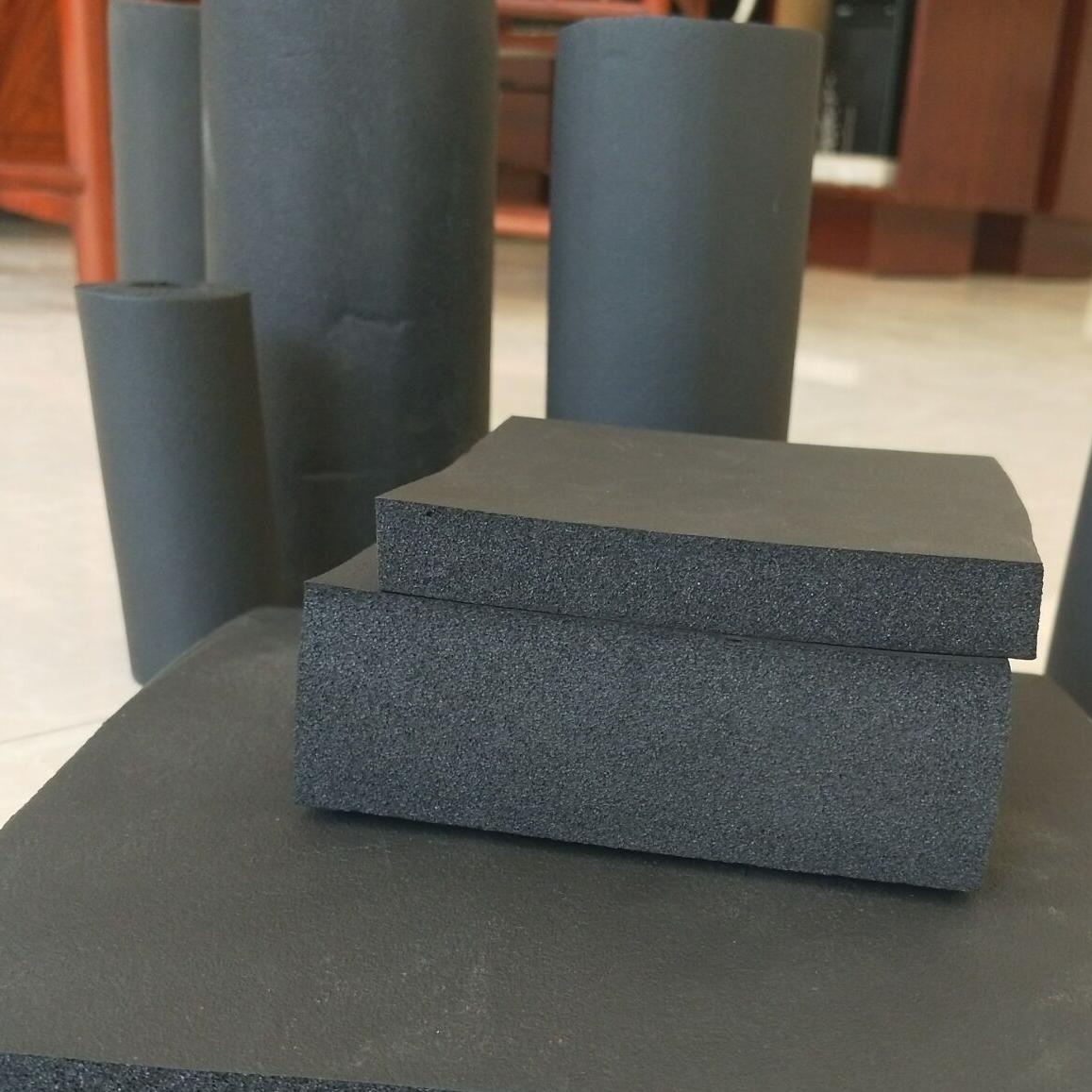 海绵橡塑板价格_出售价格
