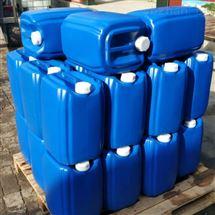 环保佛山阻垢分散剂生产商