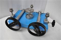 手动高压油压泵